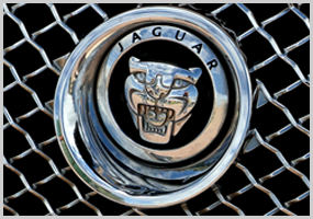 Independent Jaguar Land Rover Specialist - AWJ Automotive